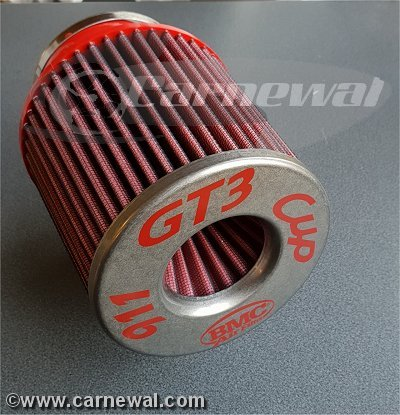 GT3 Cup Air Filter